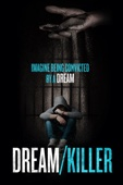 Andrew Jenks - Dream/Killer  artwork