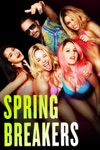 Spring Breakers + The Bling Ring Double Feature