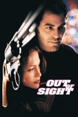 Out of Sight (1998) Full Movie English Sub