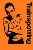 Trainspotting (1996) Full Movie Español Descargar