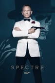 Spectre Full Movie Italiano Sub