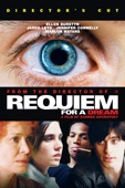 Darren Aronofsky - Requiem for a Dream (Director's Cut)  artwork