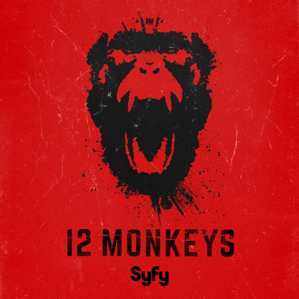 Watch 12 Monkeys Season 1 Episode 2: Mentally Divergent ...