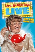 Mrs. Brown's Boys Live: How Now Mrs. Brown Cow!