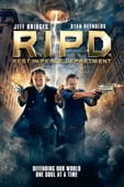 R.I.P.D. Full Movie Legendado