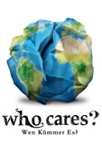 Who Cares?: Wen kümmert es?
