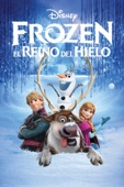Frozen: El reino del hielo Full Movie Arab Sub