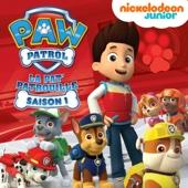 Paw Patrol - la Pat' Patrouille, Saison 1, Partie 2