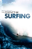 The Essence of Surfing