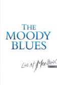 The Moody Blues: Live at Montreux - 1991