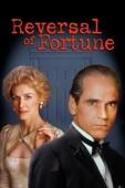 Reversal of Fortune (1990)
