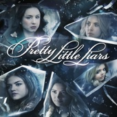 Pretty Little Liars, Saison 5 (VF)