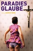 Paradies: Glaube (Paradise: Faith)