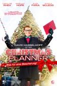 Christmas Planner: Was für eine Bescherung!