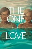 Charlie McDowell - The One I Love  artwork