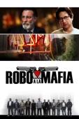 Robo a la Mafia - Raymond De Felitta