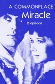 A commonplace miracle. 2 episode