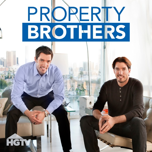 Property brothers season 10 episode 1 prioritynewjersey for Property brothers online episodes