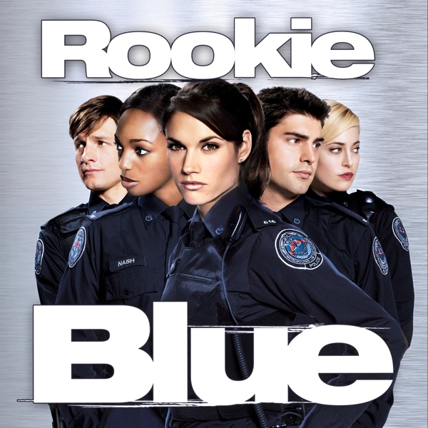 Watch Rookie Blue Episodes