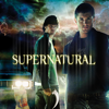 Supernatural - Supernatural, Season 1  artwork