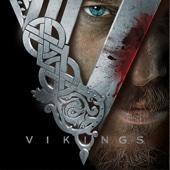 Vikings, Season 1 - Vikings Cover Art