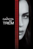 A Garota No Trem (2016) Full Movie Subbed