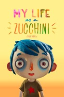 My Life as a Zucchini (iTunes)