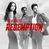 The Blacklist: Redemption - Borealis 301  artwork