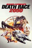 Roger Corman's Death Race 2050 Full Movie English Subbed