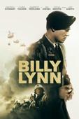 Billy Lynn Full Movie Sub Indo