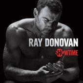 Ray Donovan, Saison 4 (VF)