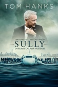 Sully: O Herói do Rio Hudson Full Movie Subbed