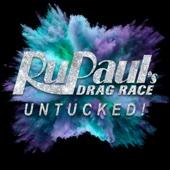 RuPaul's Drag Race: Untucked! - RuPaul's Drag Race: Untucked!, Season 8  artwork
