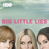Big Little Lies (VOST)