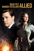 Allied Full Movie Telecharger