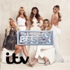The Only Way Is Essex - Episode 15  artwork