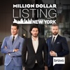 Million Dollar Listing: New York - Under the Influencers  artwork
