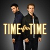 Caught Up in Circles - Time After Time