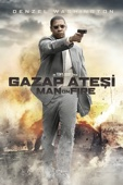 Man On Fire (2004) Full Movie Telecharger