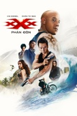 xXx: Return of Xander Cage Full Movie Subbed