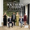 Welcome to Savannah, Y'all - Southern Charm Savannah Cover Art