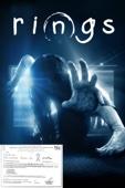 Rings Full Movie Legendado
