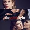 The Good Fight - Self Condemned  artwork