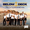 Chefs, Lies and FaceTime - Below Deck Mediterranean Cover Art