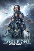 Rogue One: A Star Wars Story Full Movie English Sub