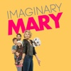 Imaginary Mary - In a World Where Worlds Collide  artwork