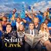 The Throuple - Schitt's Creek Cover Art