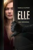 Elle Full Movie English Sub