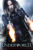 Underworld: Guerras De Sangre Full Movie Sub Indo