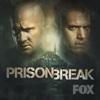 Progeny - Prison Break Cover Art
